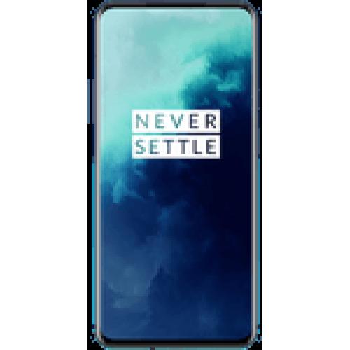 OnePlus 7T Pro 128GB