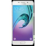 Samsung Galaxy A5 2016 16GB