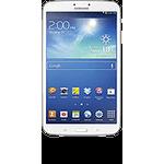 Samsung Galaxy Tab 3 10.1 WiFi 16GB