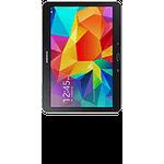 Samsung Galaxy Tab 4 10.1 WiFi 16GB