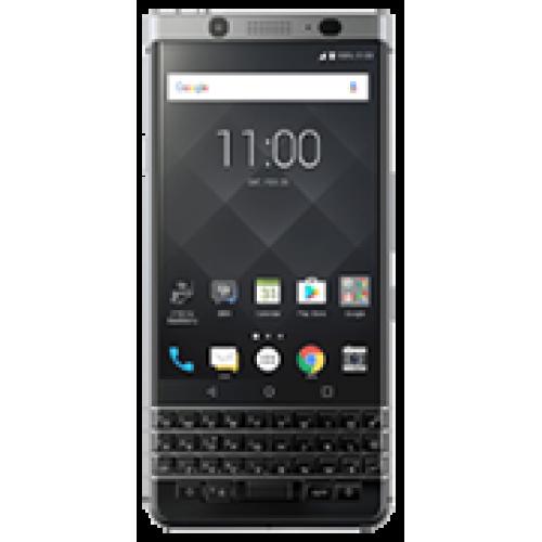 BlackBerry KEYone 64GB