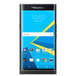 BlackBerry Priv 16GB