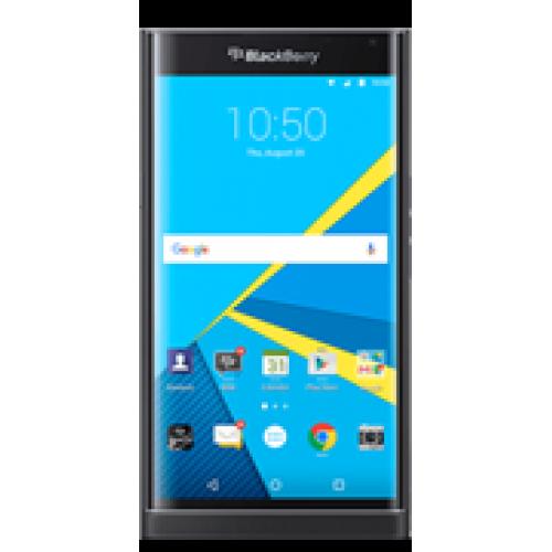 BlackBerry Priv 16GB